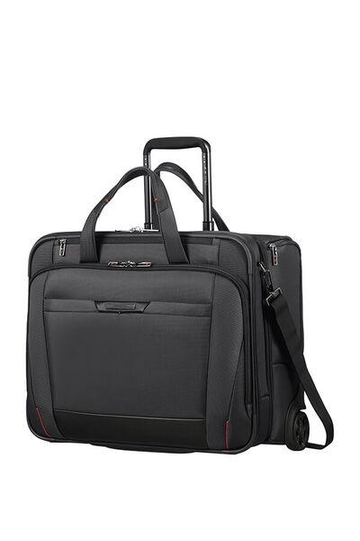 Pro-Dlx 5 Laptoptasche mit Rollen