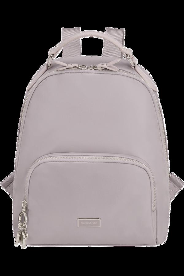 Samsonite Karissa 2.0 Backpack S  Violet