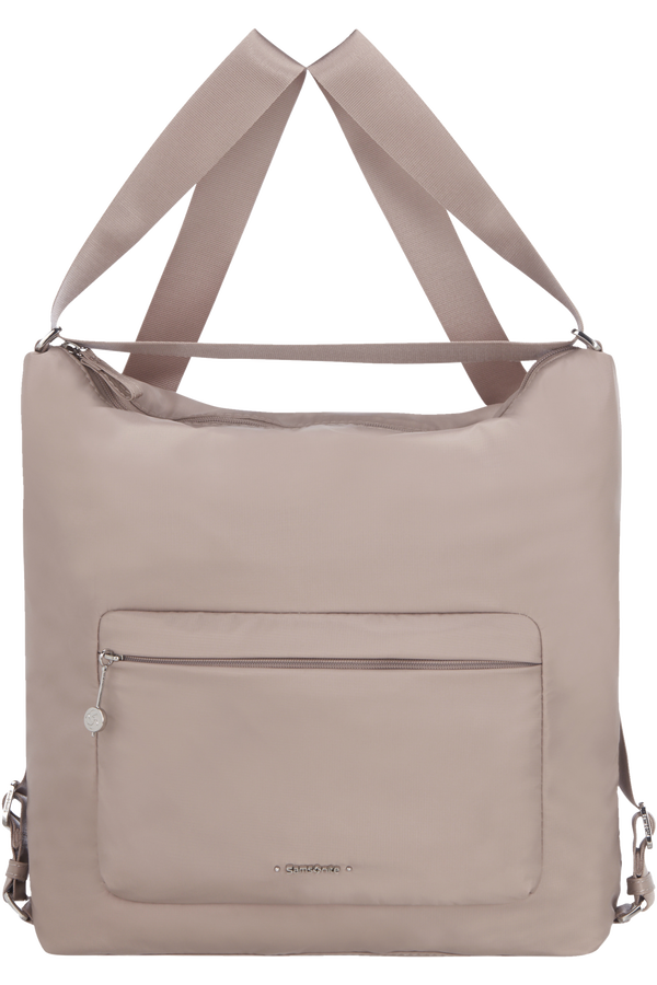 Samsonite Move 3.0 Hobo/Backpack  Rose