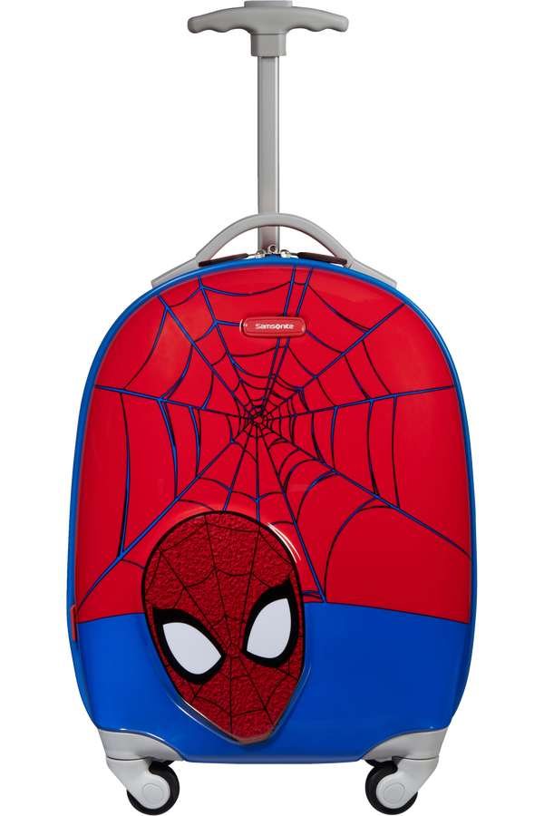 Samsonite Disney Ultimate 2.0 Spinner Marvel Spider-Man 46cm Spider-Man