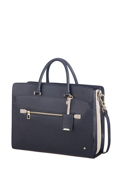 Lady Becky Laptop Handtasche