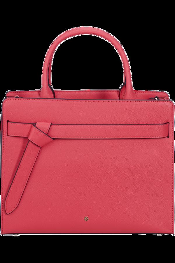 Samsonite My Samsonite Handbag  Strawberry