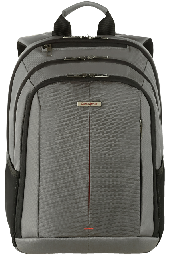 Samsonite Guardit 2.0 Laptop Backpack 14.1' S  Grau