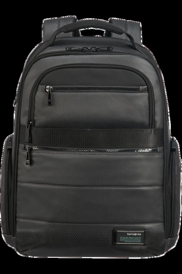 Samsonite Cityvibe 2.0 Laptop Backpack Exp.  15.6inch Jet noir