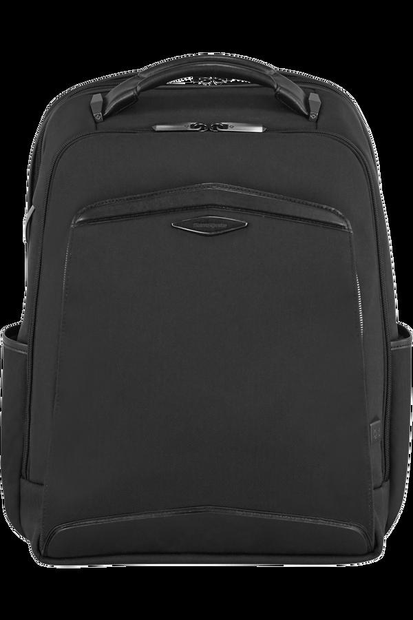 Samsonite Selar Laptop Backpack USB  Noir