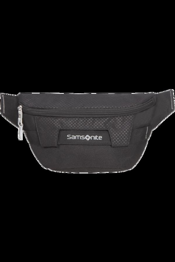 Samsonite Sonora Belt Bag  Noir