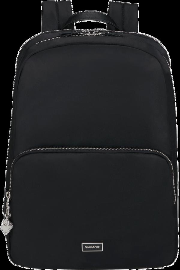 Samsonite Karissa Biz 2.0 Backpack  15.6inch Noir