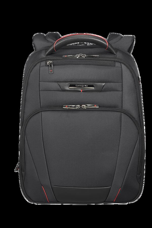 Samsonite Pro-Dlx 5 Laptop Backpack  35.8cm/14.1inch Noir