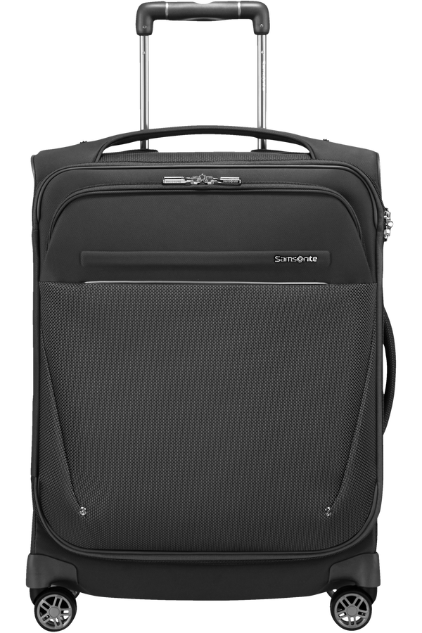 Samsonite B-Lite Icon Spinner Length 40 55cm  Noir