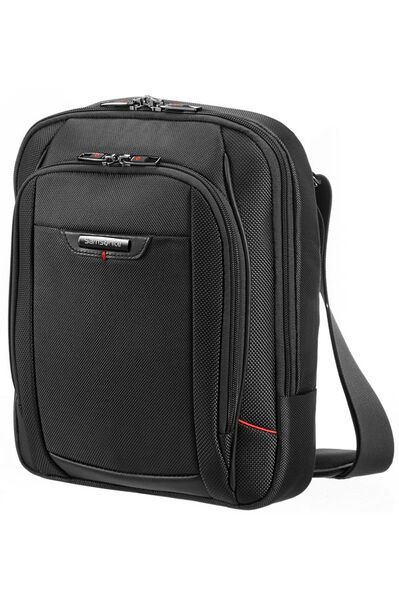 Pro-DLX 4 Business Crossover Bag
