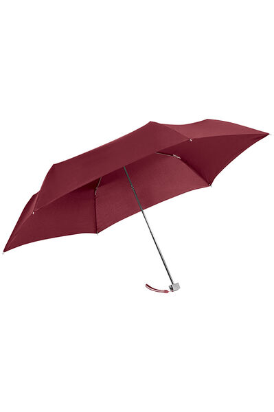 Rain Pro Parapluie Bordeaux