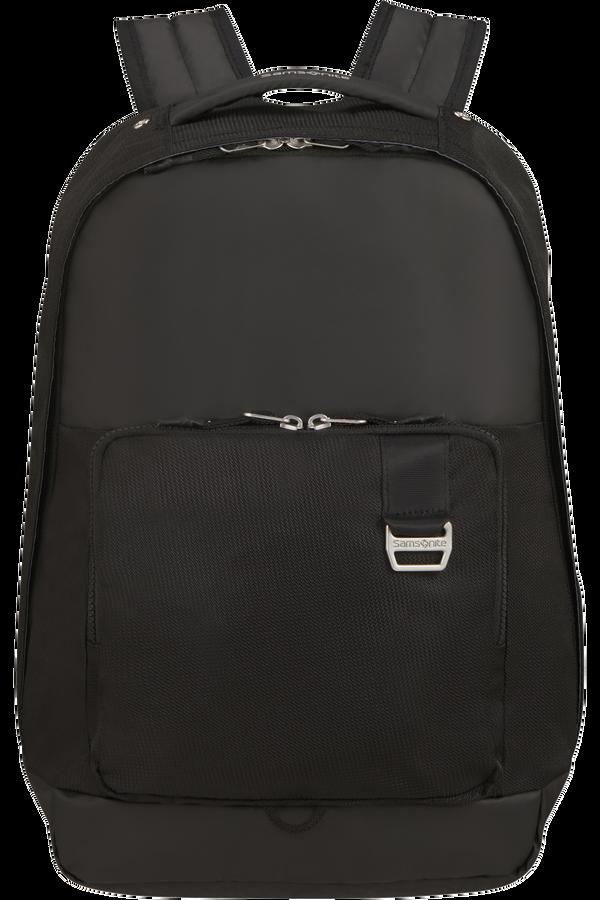 Samsonite Midtown Laptop Backpack M 15.6inch Noir