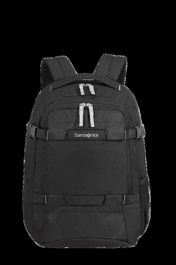 Samsonite Sonora Laptop Backpack Exp L 15.6inch Noir