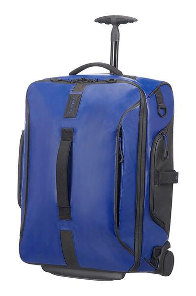 Paradiver Light Reisetasche/Rucksack auf Rollen 55cm