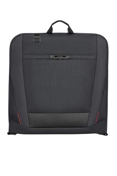 Pro-Dlx 5 Kleidersack S