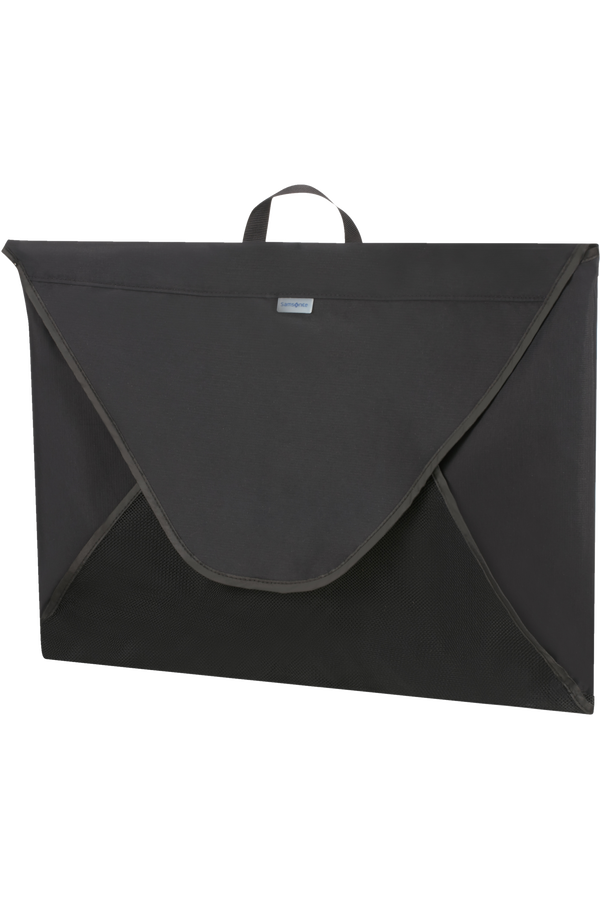 Samsonite Global Ta Pack Fold  Noir