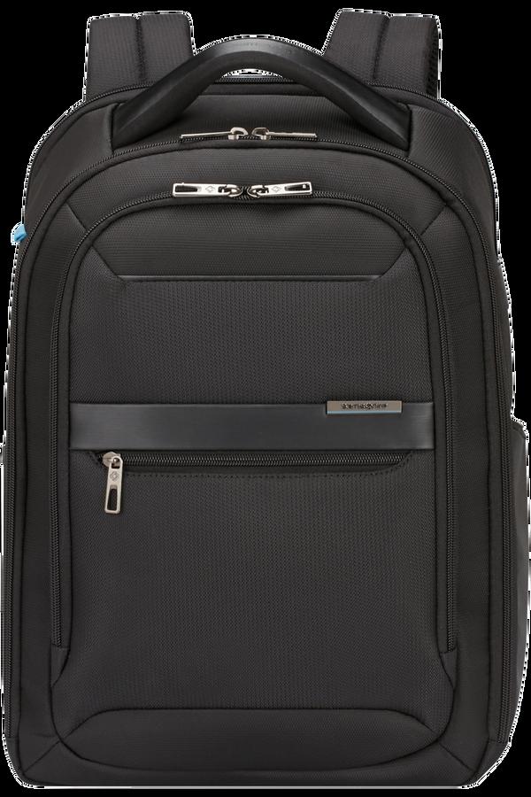 Samsonite Vectura Evo Lapt.Backpack  15.6inch Schwarz