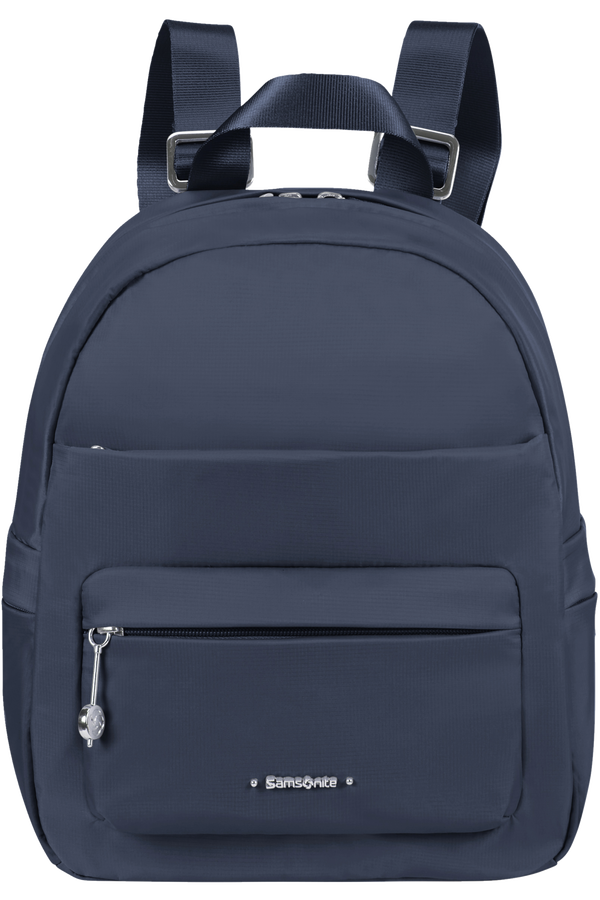 Samsonite Move 3.0 Backpack S  Dark Blue