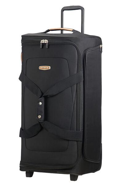Spark Sng Eco Reisetasche mit Rollen 77cm