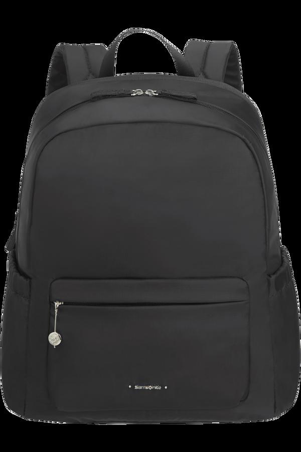 Samsonite Move 3.0 Backpack Org. 14.1'  Schwarz