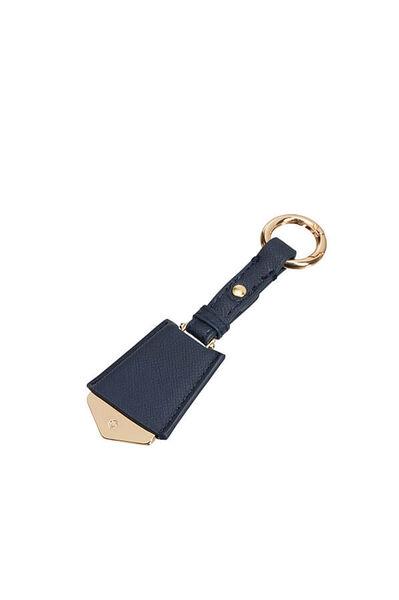 Tag Heritage Schlüsselanhänger
