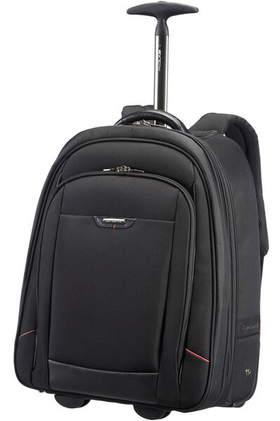 Pro-DLX 4 Business Laptoptasche mit Rollen L