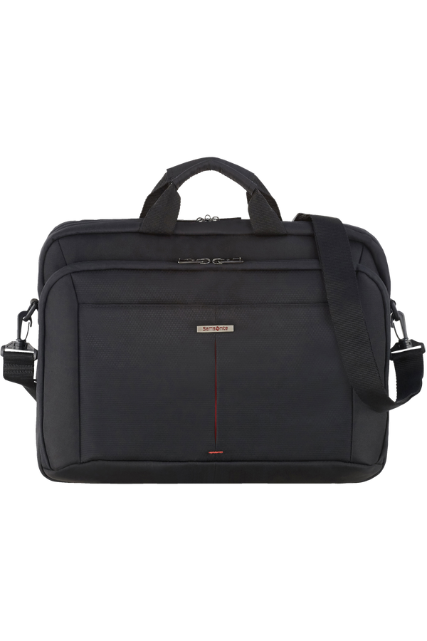 Samsonite Guardit 2.0 Bailhandle 17.3'  Noir