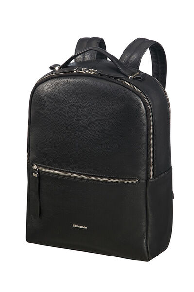 Highline II Laptop Rucksack