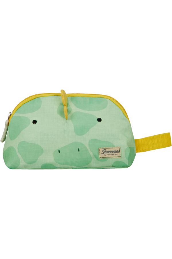 Samsonite Happy Sammies Toilet Kit  Dino Rex