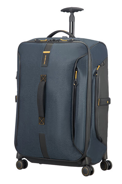 Paradiver Light Reisetasche mit Rollen 67cm