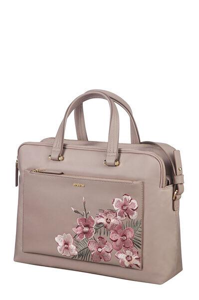 Zalia Laptop Handtasche