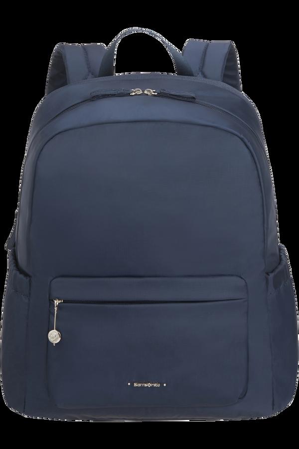 Samsonite Move 3.0 Backpack Org. 14.1'  Dark Blue