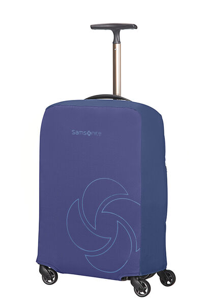 Travel Accessories Kofferhülle S - Spinner 55cm