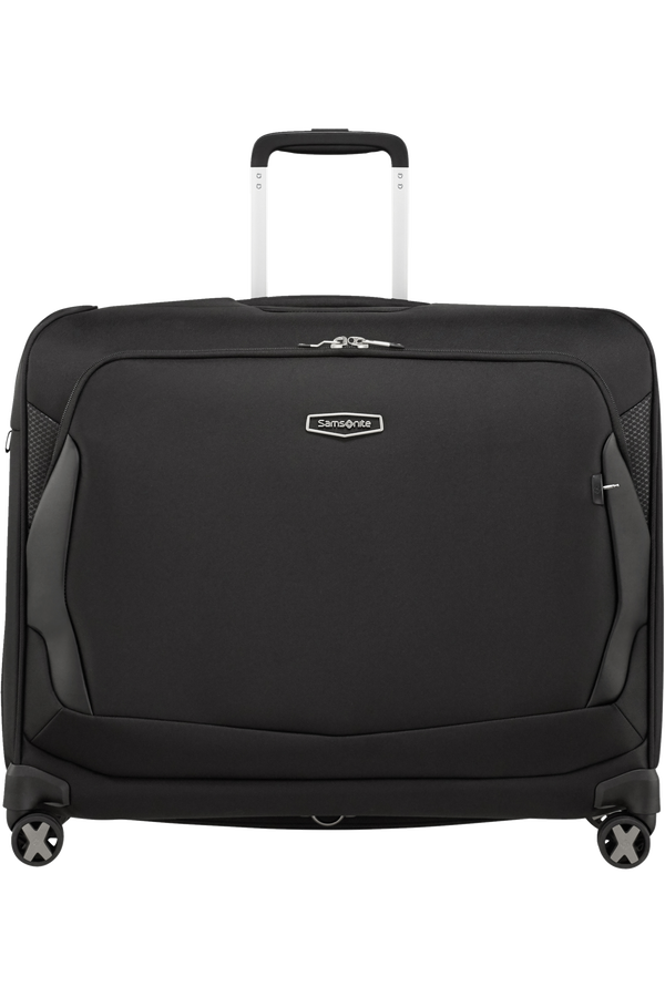 Samsonite X'blade 4.0 Garment Bag with Wheels L  Schwarz