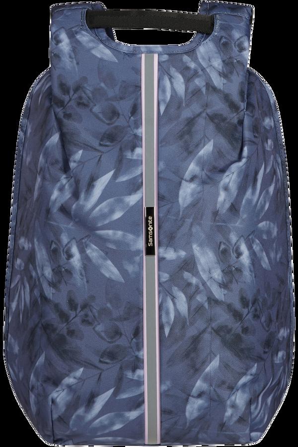 Samsonite Securipak S Laptop Backpack Botanical Camo 14.1'  Botanical Camo