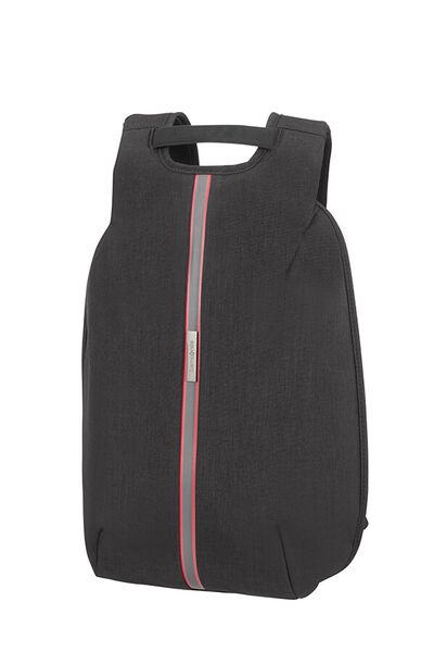 Securipak S Laptop Rucksack S