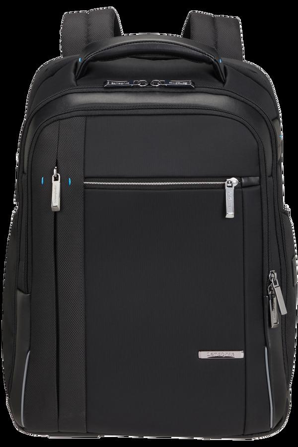 Samsonite Spectrolite 3.0 Laptop Backpack Expandable 15.6'  Noir