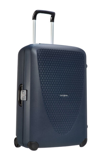 Termo Young Valise 2 roues 75cm