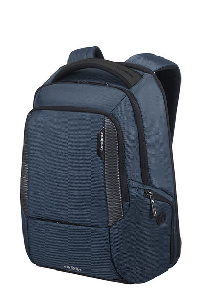 Cityscape Laptop Rucksack S