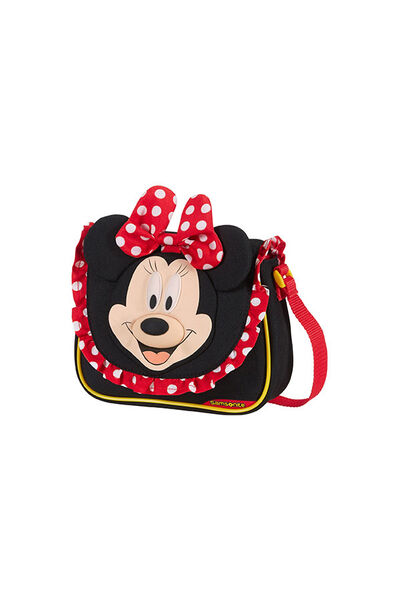 Disney Ultimate Sac à main