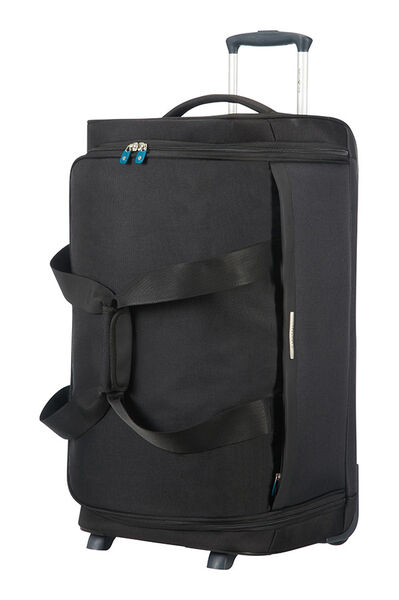 Dynamo Reisetasche mit Rollen 67cm
