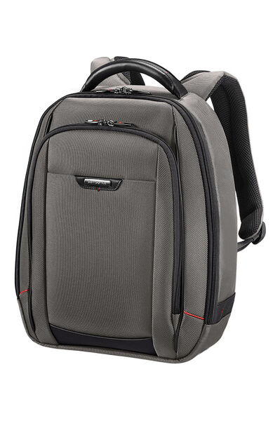 Pro-DLX 4 Business Laptop Rucksack M