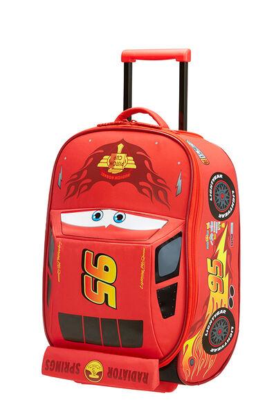 Disney Ultimate Valise 2 roues 50cm