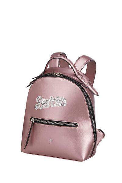 Neodream Barbie Sac à dos S