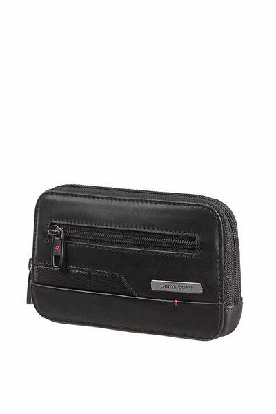 Pro-Dlx 5 Slg Small Bag