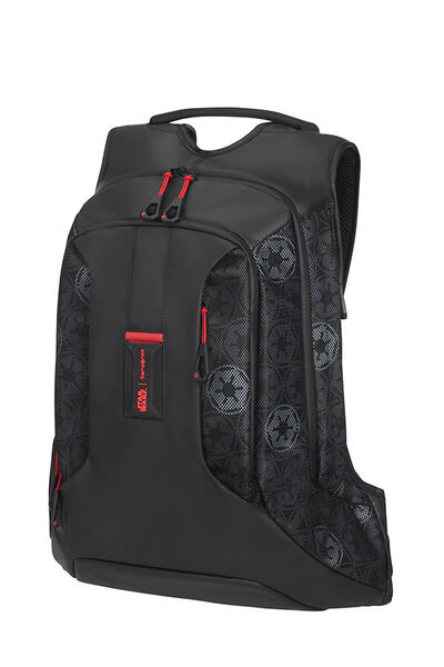 Paradiver L Star Wars Laptop Rucksack L