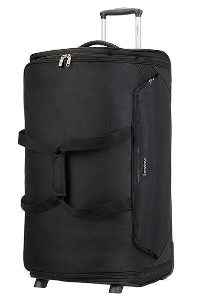 Dynamore Reisetasche mit Rollen 77cm