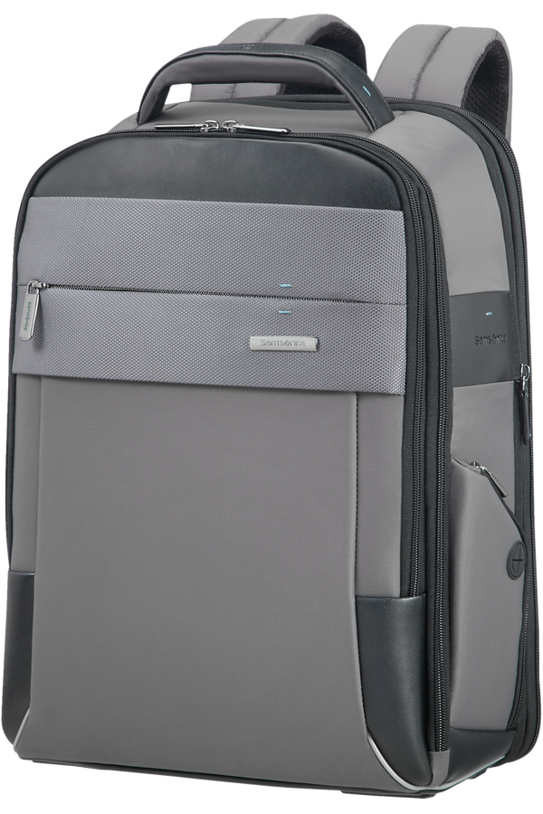 Samsonite Spectrolite 2.0 Laptop Backpack 15.6' Exp  Grey/Black