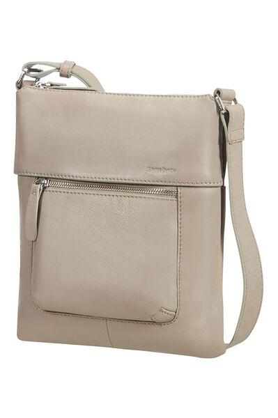 Move Lth Crossover Bag S Cinder