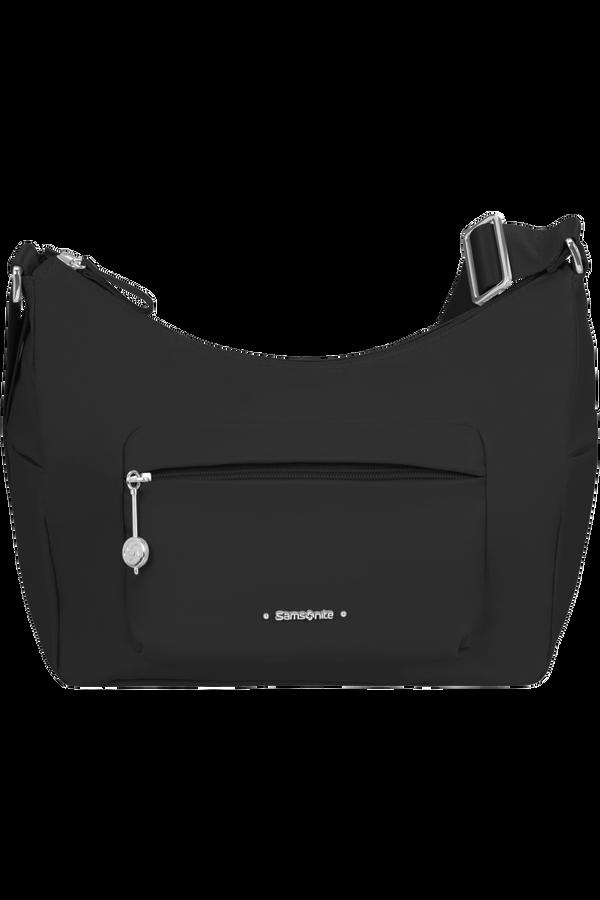 Samsonite Move 3.0 Should. Bag S + 1 Pock. S  Schwarz